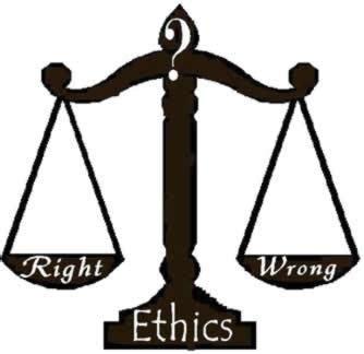 Case study ethics engineering